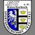 SG Balve/Garbeck II Logo