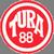 TuRa 88 Duisburg Logo