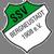 SSV Bergneustadt Logo