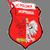 FC Polonia Wuppertal II Logo