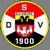 Duisburger SV 1900 II Logo