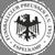 FC Preußen Espelkamp Logo