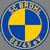 SC Brühl Logo