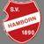 SV Hamborn 90 Logo