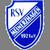 RSV Meinerzhagen Logo
