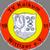 TV Kalkum-Wittlaer Logo