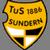 TuS Sundern Logo