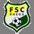 FSC Rheda Logo