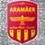 Aramäischer Volksverein Gütersloh Logo