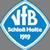 VfB Schloß Holte Logo