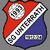 SG Unterrath Logo