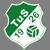 TuS Grün-Weiß Allagen Logo