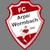 FC Arpe/Wormbach III Logo