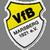 VfB Marsberg Logo