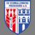 SV Schmallenberg/Fredeburg Logo