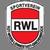 SV Rot-Weiß Lennestadt-Grevenbrück Logo