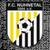 FC Nuhnetal Logo