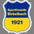 Sportfreunde Birkelbach Logo