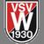 VSV Wenden Logo