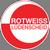 Rot-Weiss Lüdenscheid Logo