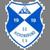 SG Hickengrund II Logo