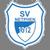SV Netphen II Logo
