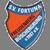 SV Fortuna Freudenberg Logo
