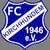 FC Kirchhundem II Logo