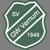 Grün-Weiß Vernum Logo