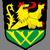 SV Walbeck III Logo