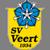 SV Veert III Logo