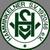Hamminkelner SV III Logo