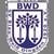 SV Blau-Weiß Dingden Logo