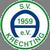 SV Krechting Logo