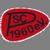 SC Peckeloh Logo