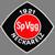 SpVgg Neckarelz Logo