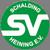 SV Schalding-Heining Logo