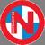 FC Eintracht Norderstedt Logo