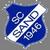 SC Sand Logo
