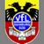 VfL Duisburg-Süd II Logo