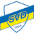 SV Dringenberg Logo