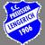 SC Preußen 06 Lengerich Logo