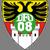 Duisburger FV 08 II Logo