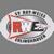 SV Rot-Weiß Erlinghausen Logo