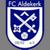 FC Aldekerk II Logo