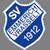 SV Emmerich-Vrasselt Logo