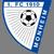 1. FC Monheim Logo