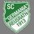 SC Germania Reusrath Logo