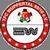 TFC Wuppertal 95/10 Logo