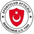 SC Ayyildiz Remscheid Logo